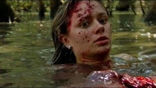 Download Hollywood Dubbed Tamil Movie Crocodile HD | English Super Hit Latest Film HD Video