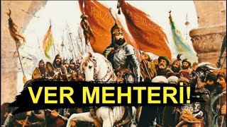 Download Mehter Marşı 2018 Remix - İnletin Memleketi! Video