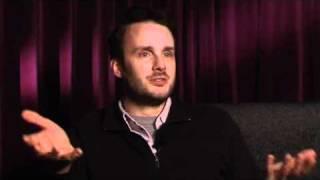 Download Scott Walker 30 Century Man - Director's Interview Video