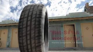 Download Rubber Trailer Video
