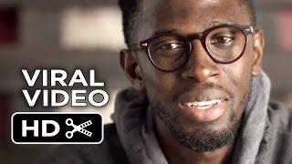 Download Dear White People VIRAL VIDEO - Banned Winchester U Diversity Video (2014) - Comedy HD Video