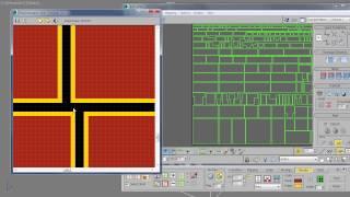 PolyFX (Script) Free Download Video MP4 3GP M4A - TubeID Co