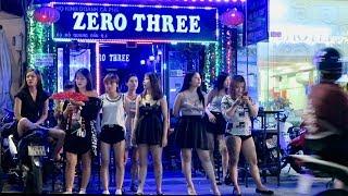 Download Vietnam Night Scenes 2019 Video