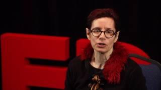 Download Nadia Francavilla (Violin Performance)   Nadia Francavilla   TEDxUNB Video