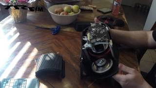Download Fanatec V2 Base How to Tighten a Loose Shaft Video