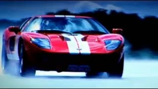Download Ford GT40 Challenge Part 2 | Top Gear | BBC Video