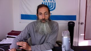 Download What we should do on Yom Kippur Video