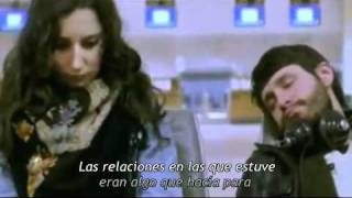 Download Camera Obscura - French Navy (Sub español & english lyrics) Video