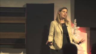 Download So, you want to be a neurosurgeon | Julie Pilitsis, MD,PhD | TEDxAlbany Video