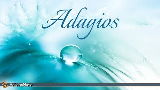 Download Adagios - Classical Music for Relaxation Video