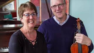 Download Art Works Podcast: Don and Cindy Roy 2018 NEA National Heritage Fellows Video