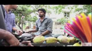 Download ippadikku tamil love short film Video