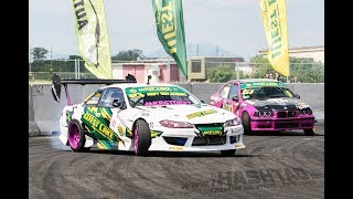 Download #KRSTDRFT drift lifestyle vlog #170 Car At Tuning / Westlake Drift Cup Video