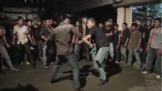 Download [Tập 2] Hậu Trường Phim - Bụi Đời Chợ Lớn - Johnny Trí Nguyễn Video