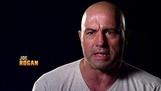 Download Fight Night Stockholm: Gustafsson vs Teixeira - Joe Rogan Preview Video