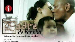 Download I-Witness: ″Padre de Familia,″ a documentary by Sandra Aguinaldo (full episode) Video