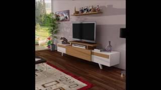 Download 2018 Evidea Tv Ünitesi Modelleri Video