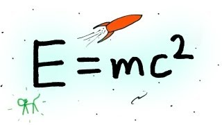 Download Einstein's Proof of E=mc² Video