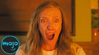 Download Top 10 Scariest Scenes in Hereditary Video