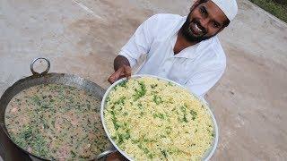 Download Khichdi Recipe | Hyderabadi Khatta Recipe for kids | Nawabs Kitchen Video