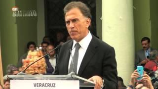 Download Miguel Angel Yunes en Plaza Lerdo Video