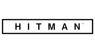 Download Cry Tries: Hitman Video