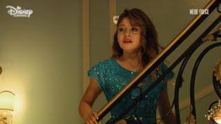 Download Soy Luna 3 - Ámbar macht eine Ansage (Folge 2) Video