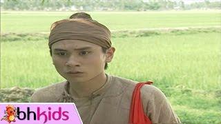 Download Cổ Tích Việt Nam - Quận Gió [HD 1080p] Video