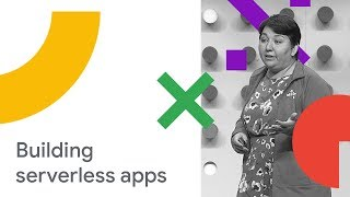 Download Intro to Building Serverless Apps for Google Home and Google Assistant (Cloud Next '18) Video