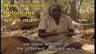 Download How we lived before the white man came along. Video