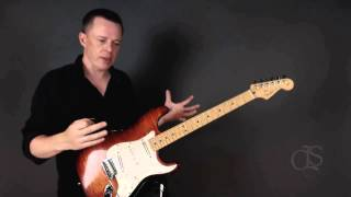 Download Extreme Guitar Speed In 3 Simple Steps - Guitar mastery lesson Video