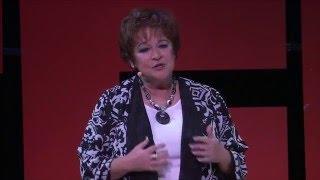 Download First Breath, Final Breath | Kim Vesey | TEDxDayton Video