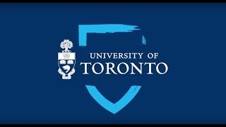 Download What Chapter Will You Write at U of T? Video