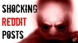 Top 10 Most Disturbing 4chan Posts (SHOCK WARNING) Free Download