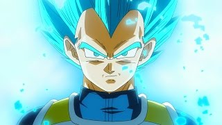Download Top 10 Greatest Dragon Ball Z Characters Video