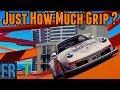 Download Hot Wheels Showdown - Porsche 911 GT2 Video