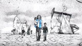 Download The Humanitarian Principles Video