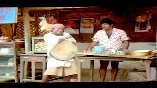 Download Goundamani Senthil Very Rare Comedy Collection | Funny Video Mixing Scenes | Tamil Comedy Scenes | Video