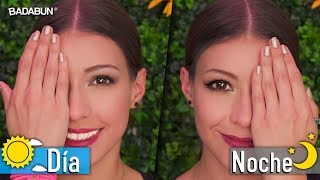 Download Maquillaje fácil para tus ojos Video