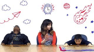 Download The 15-Minute Phone Challenge Video