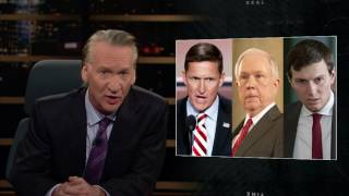 Download New Rule: Get Low | Real Time with Bill Maher (HBO) Video