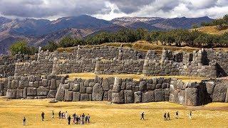 Download Historic Cusco, Peru in 4K Ultra HD Video