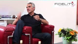 Download 3 Fragen an Dieter Burmester Video