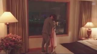 Download ディーンフジオカのおでこキスからの……?♡ Video