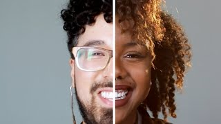 Download This Is What Latinx Looks like Video
