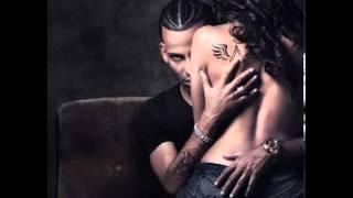 Download Arcangel - Sola (feat. De La Ghetto) Video
