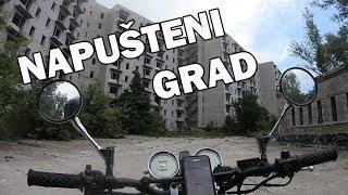 Download Ovo nije bila pametna ideja! - Ukrajina #3 - Slavko ide u Rusiju - Dio šesti Video