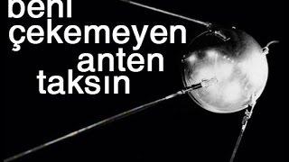 Download ATARLI ve LAF SOKMALIK GİDERLİ SÖZLER Video