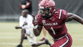 Download Tomorrow Isn't Promised: The Deebo Samuel Story Video