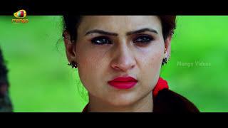 Download Ravneet Kaur Assassinate Investigation | Sitara Telugu Movie Scenes | Ravi Babu | Ravneeth Kaur Video